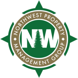 Northwest Property Management Group